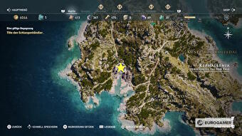 Assassins_Creed_Odyssey_Ostrakon_Raetsel_2_3