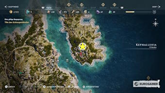 Assassins_Creed_Odyssey_Ostrakon_Raetsel_3_1
