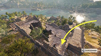Assassins_Creed_Odyssey_Ostrakon_Raetsel_3_2