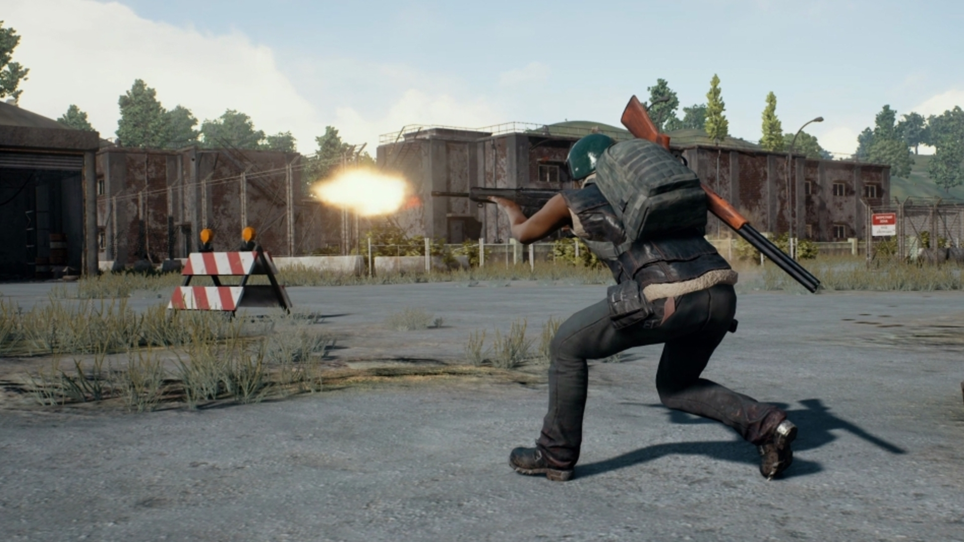 13 million PUBG cheaters have been banned so far