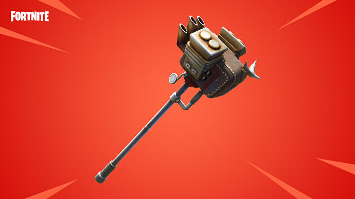 Fortnite_2Fpatch_notes_2Fv6_01_2Foverview_text_v6_01_2FStW06_Social_LeadSled_1920x1080_661fef7b0daf145577ab4178d67f48b24d426ddc
