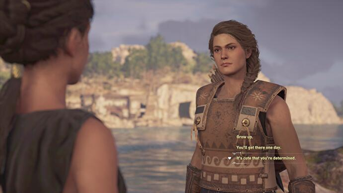 assassins_creed_odyssey_romance_dialogue