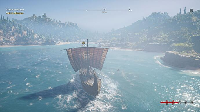 assassins_creed_odyssey_ship_travel_speed