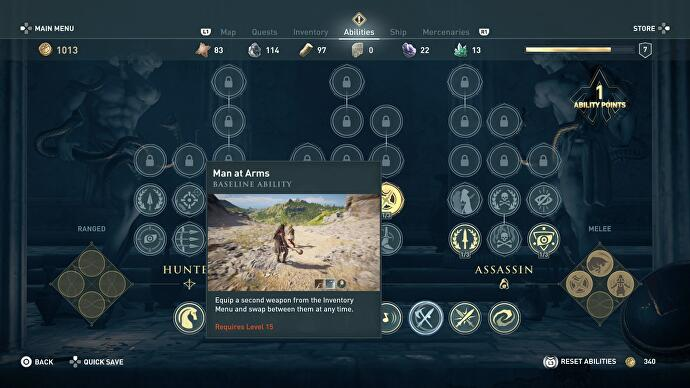 assassins_creed_odyssey_baseline_ability