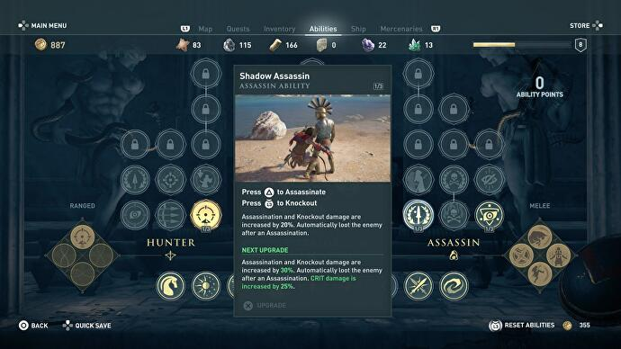 assassins_creed_odyssey_shadow_assassin_ability