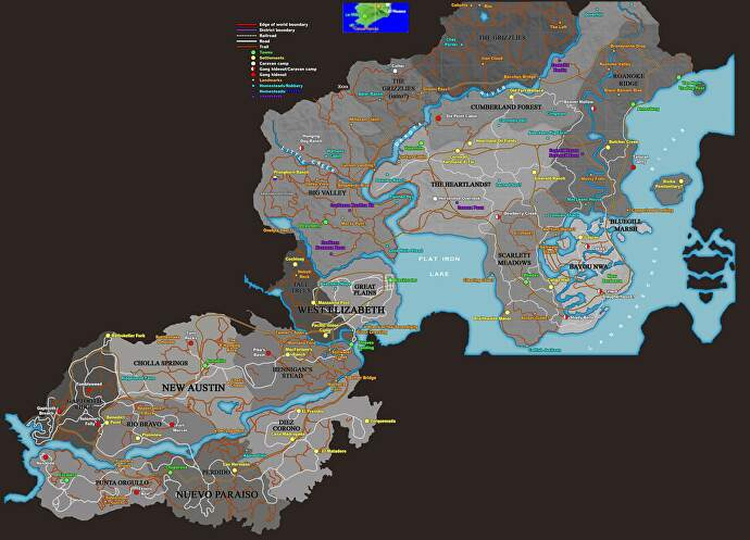 red_dead_redemption_2_map