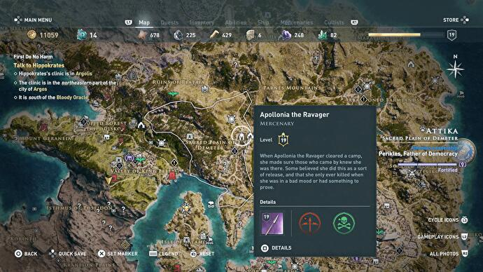 assassin_s_creed_odyssey_mercenary_map_marker