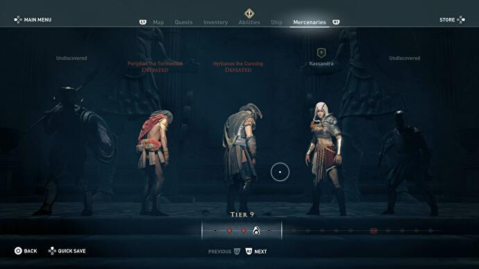 assassins_creed_odyssey_mercenaries_screen
