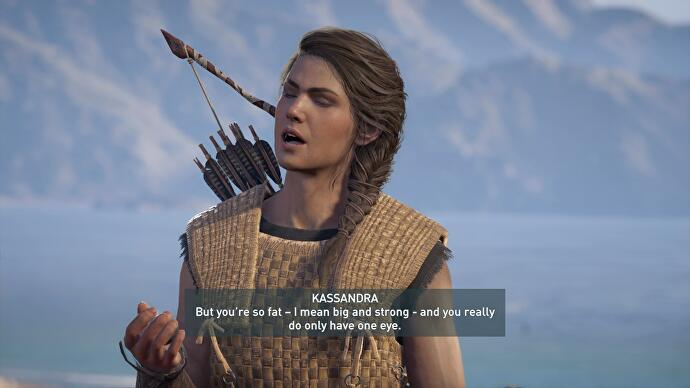 assassins_creed_odyssey_cyclops_dialogue