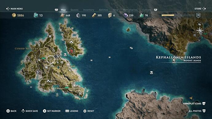 assassins_creed_odyssey_kephallonia_map