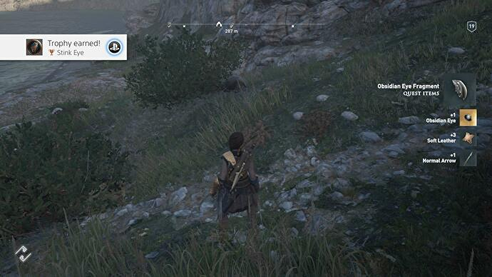 assassins_creed_odyssey_stink_eye_trophy