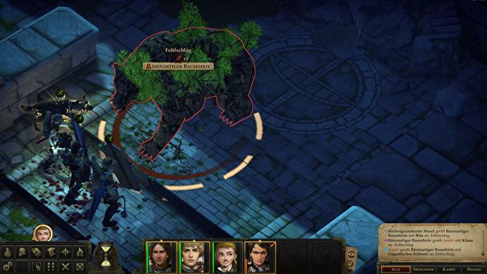 Pathfinder_Kingmaker_Test_5