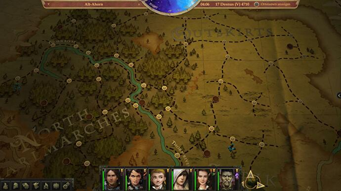 Pathfinder_Kingmaker_Test_6