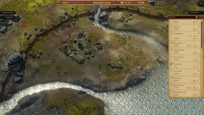 Pathfinder_Kingmaker_Test_7