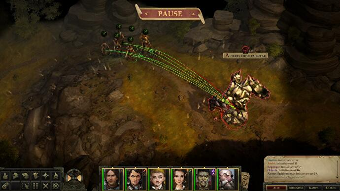 Pathfinder_Kingmaker_Test_9