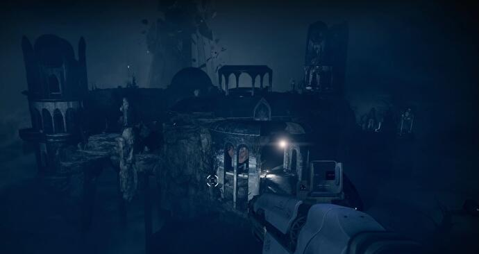 Destiny_2_Forsaken_Shattered_Throne