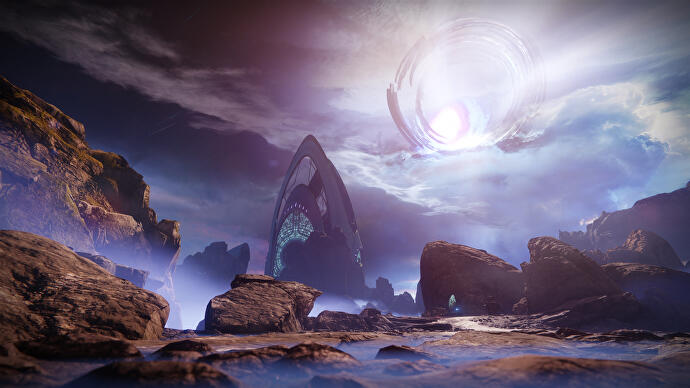 destiny_2_dreaming_city_guide__3_