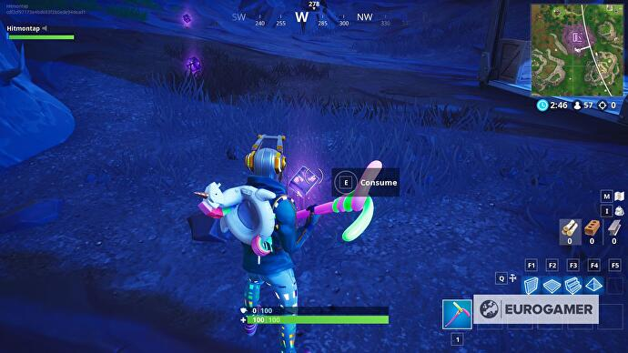 fortnite_shadow_stones_1