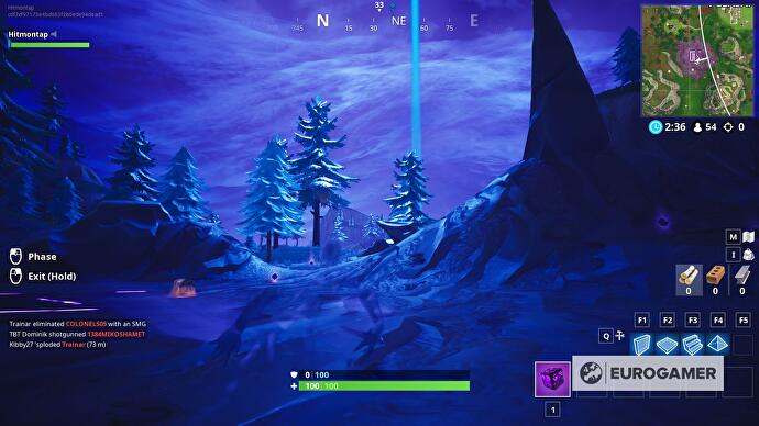 fortnite_shadow_stones_2