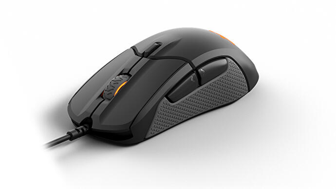 Best gaming mouse 2018: Digital Foundry's picks | Game News