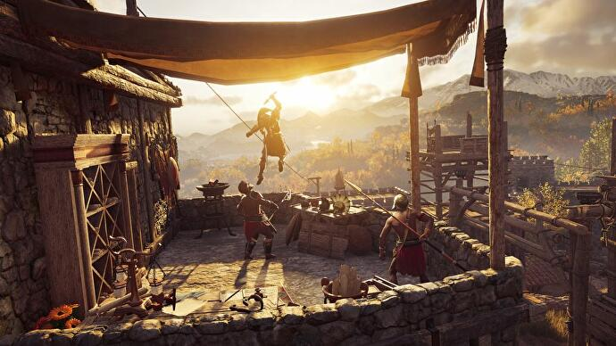 Assassins_Creed_Odyssey_guide_tips_walkthrough_1