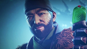Bungie details Destiny 2 Gambit changes, explains why Forsaken raid won't get hard mode