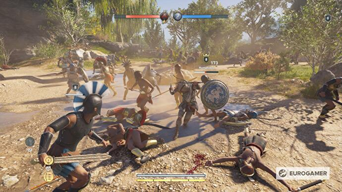 Assassins_Creed_Odyssey_Eroberungsschlachten_3