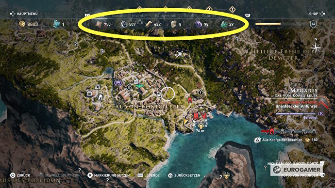 Assassins_Creed_Odyssey_Materialien_Ressourcen_1