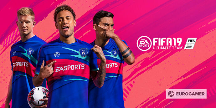 FIFA 19 tips, controls, guide and new features explained