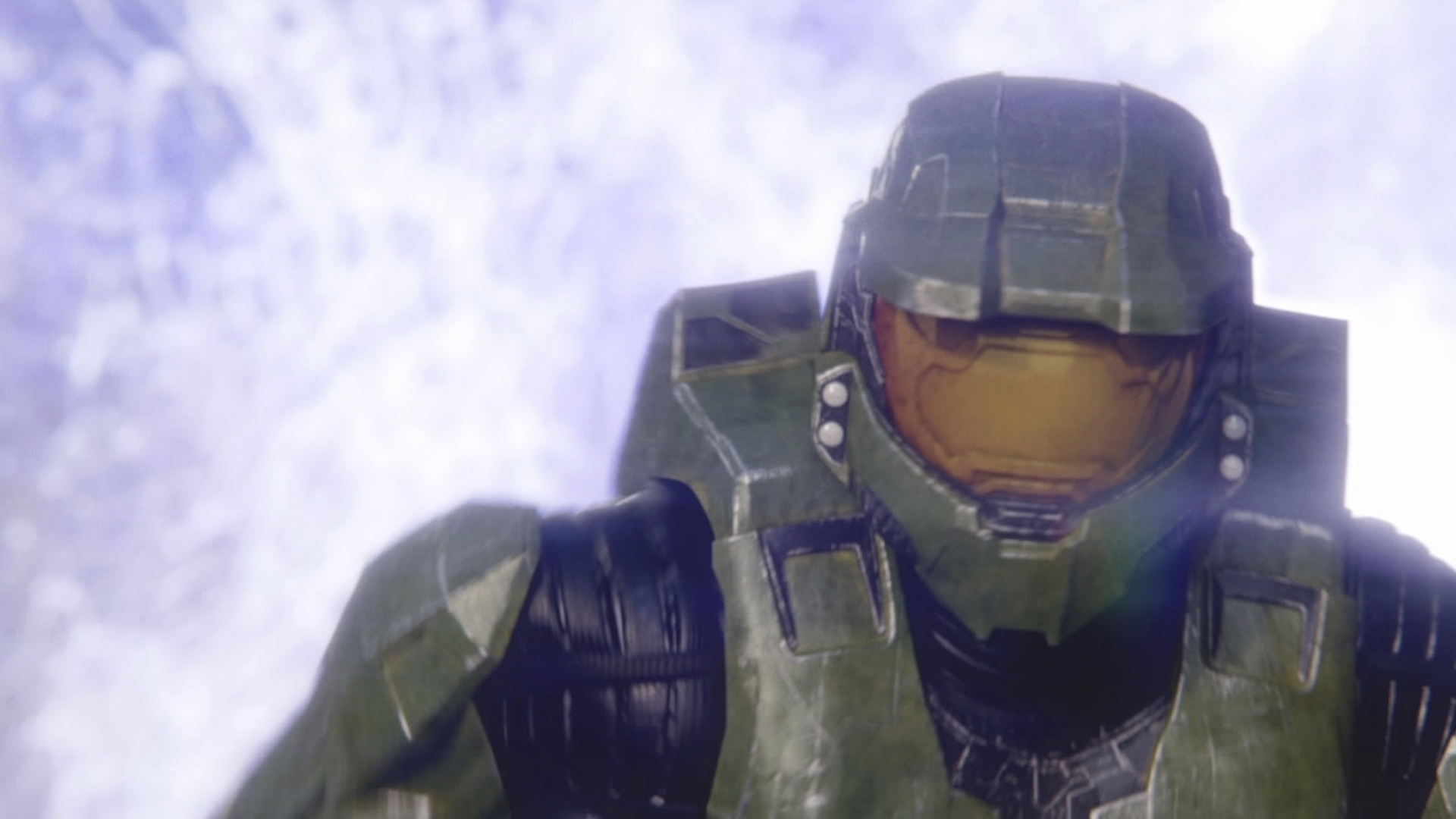 Troubleshoot Halo 5 Guardians multiplayer issues
