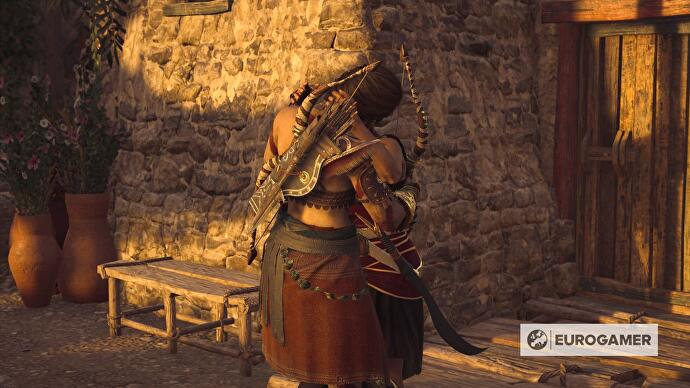 Assassins_Creed_Odyssey_Romance_1