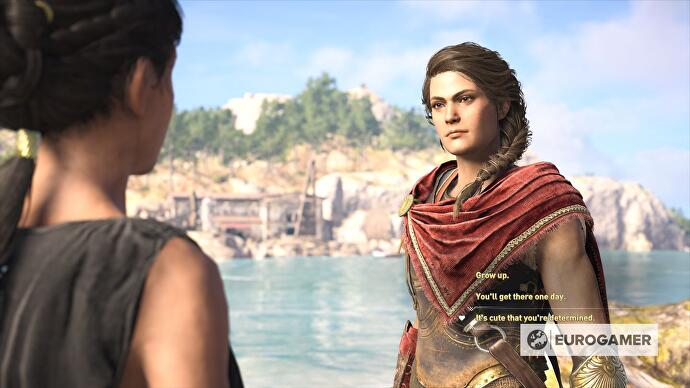 Assassins_Creed_Odyssey_Romance_2