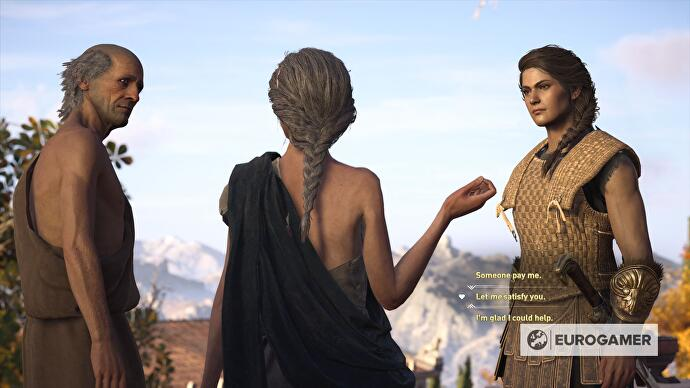 Assassins_Creed_Odyssey_Romance_3