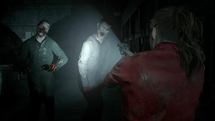 RE2_Claire_Oct8_screen2