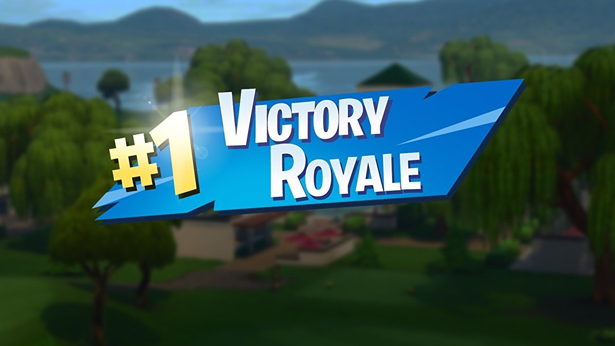 Fortnite Squad World Record Is Now 61 Kills Eurogamer Net