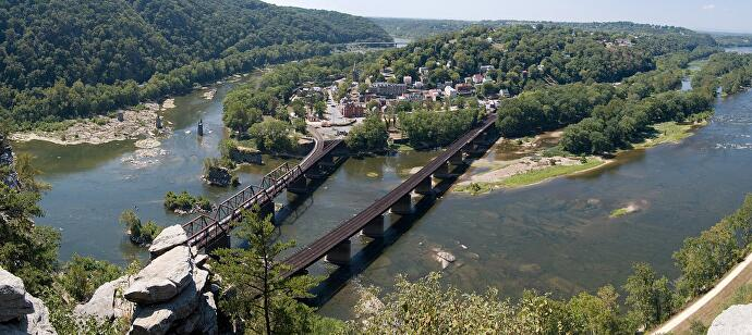 Harpers_Ferry_National_Historical_Park
