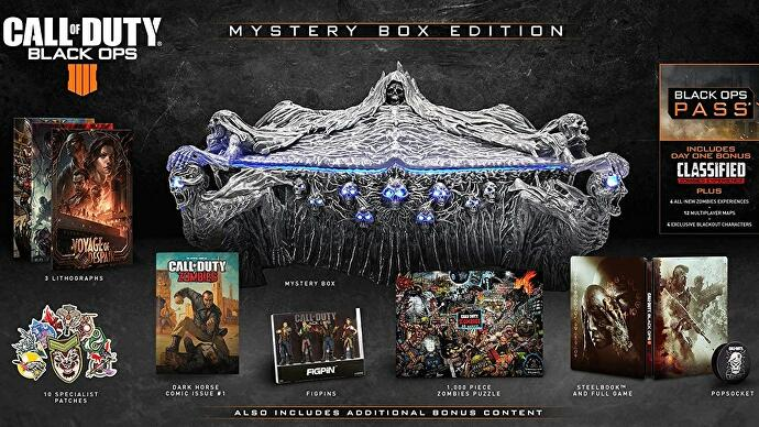 Call_of_Duty_Mystery_box