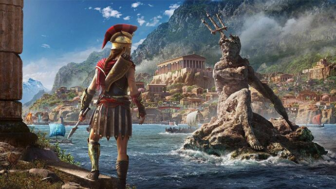 assassins_creed_odyssey_2