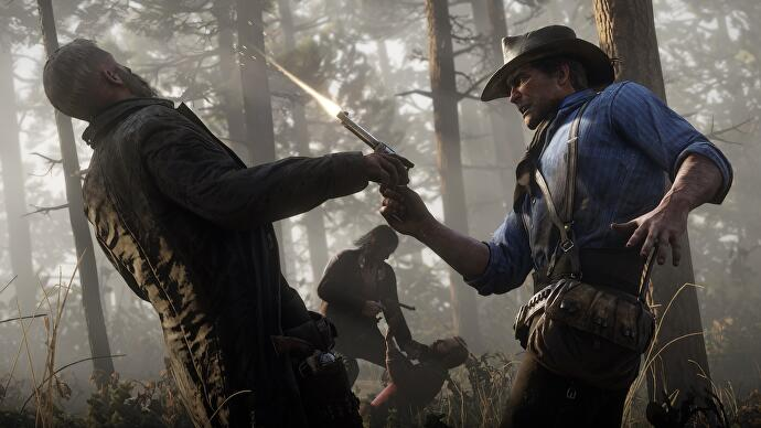 Red_Dead_Redemption_2_20
