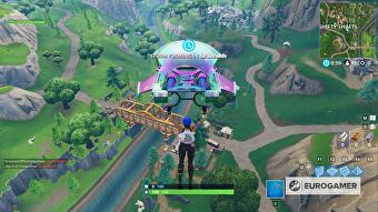 fortnite_timed_trials_locations_4
