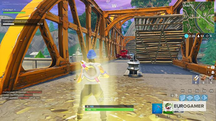 fortnite_timed_trials_locations_7