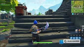 fortnite_timed_trials_locations_9