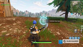 fortnite_timed_trials_locations_11