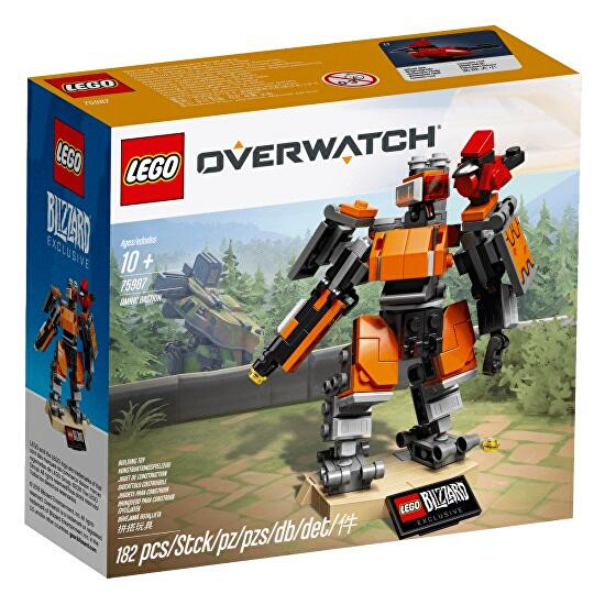 ow_lego_omnic_bastion_bzexcl_packaging_gallery