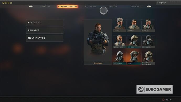 black_ops_4_blackout_character_missions_3
