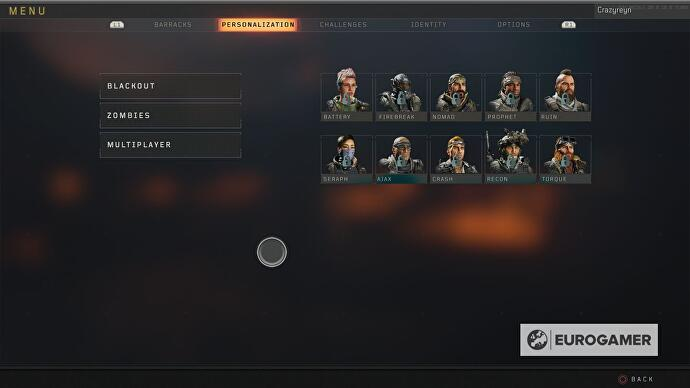 black_ops_4_blackout_character_missions_5