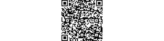 Fortnite_Android_Beta_Download_QR_Code