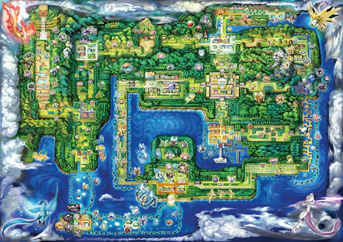Pokemon_Lets_Go_Map_1