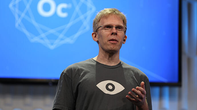 carmack_connect_1_featured