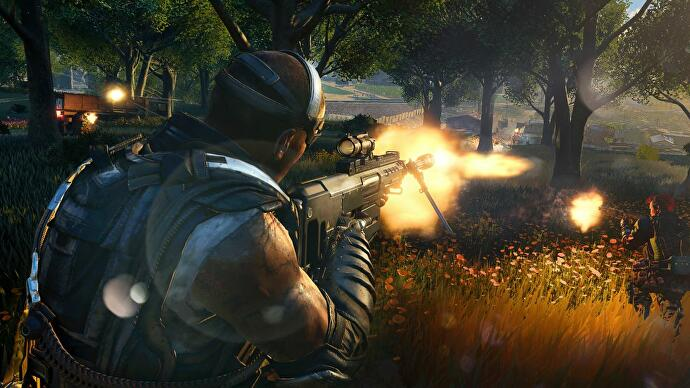call_of_duty_black_ops_4_image_1104x621